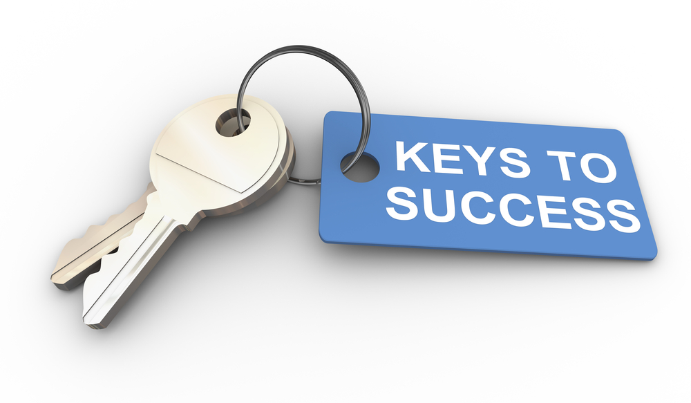 keys-to-success-1