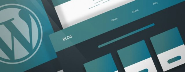 cara-membuat-blog-di-wordpress