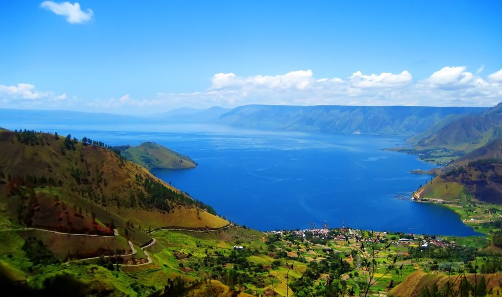 lake-toba-delights-1000x592