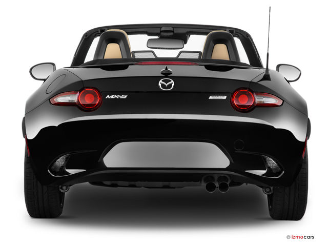 2017_mazda_mx_5_miata_rearview