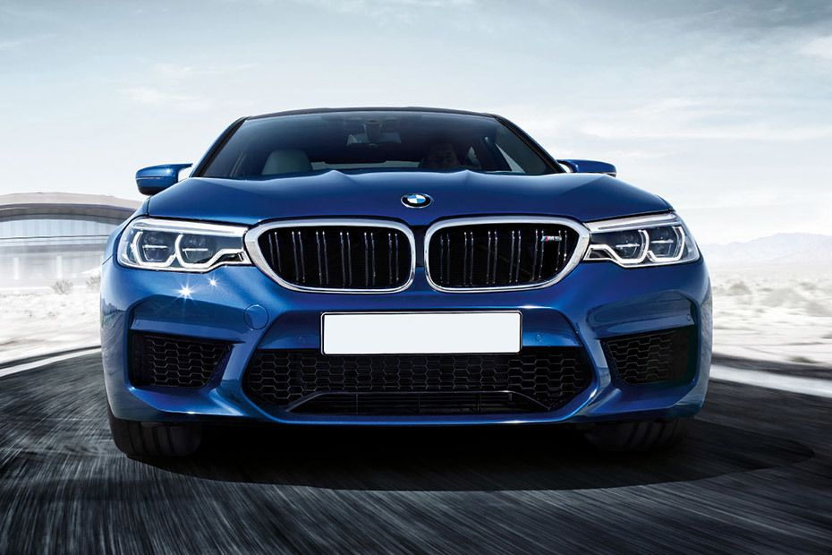 bmw-m5-sedan-full-front-view-535039