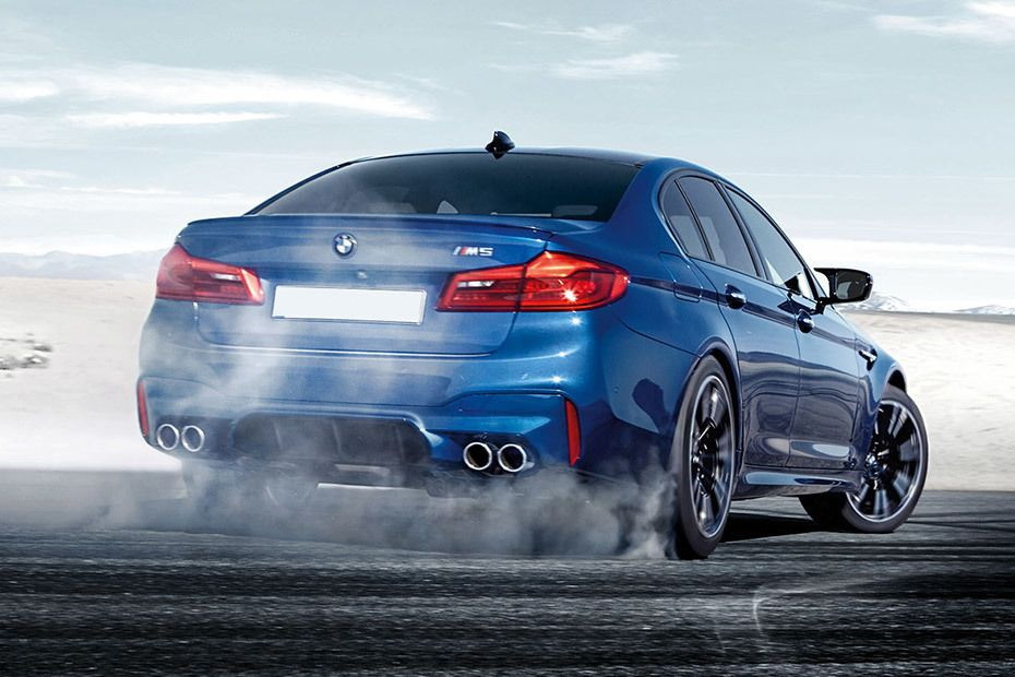 bmw-m5-sedan-rear-angle-view-283756