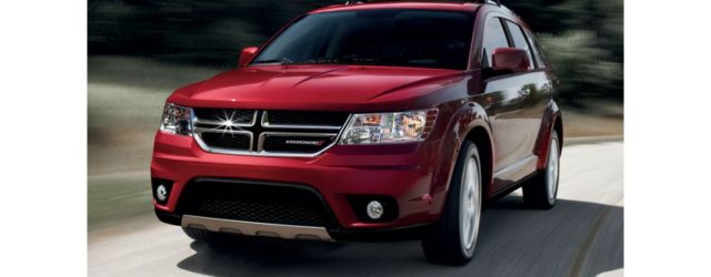 dodge-journey-front-angle-low-view