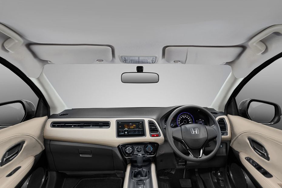 honda-hr-v-dashboard-view-235283
