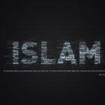 islamic21