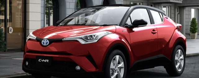 toyota-c-hr-front-angle-low-view-880431