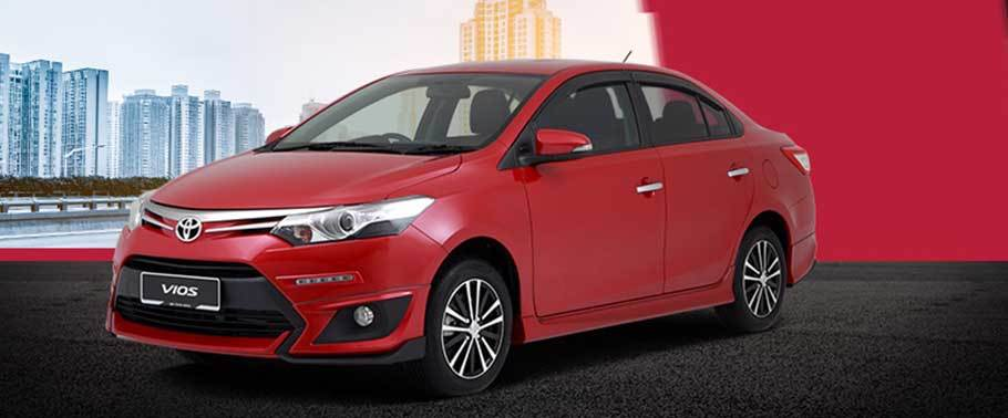toyota-vios-2017-front-angle-low-view