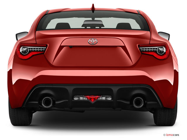2017_toyota_86_0_rearview