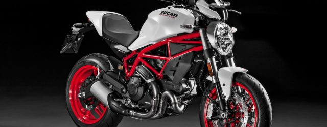 2018-ducati-monster-797-preview