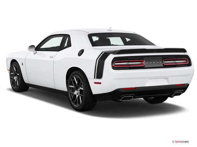 2018_dodge_challenger_angularrear