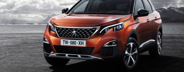 peugeot-3008-crossover