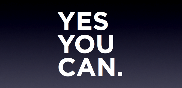 yes-you-can-1