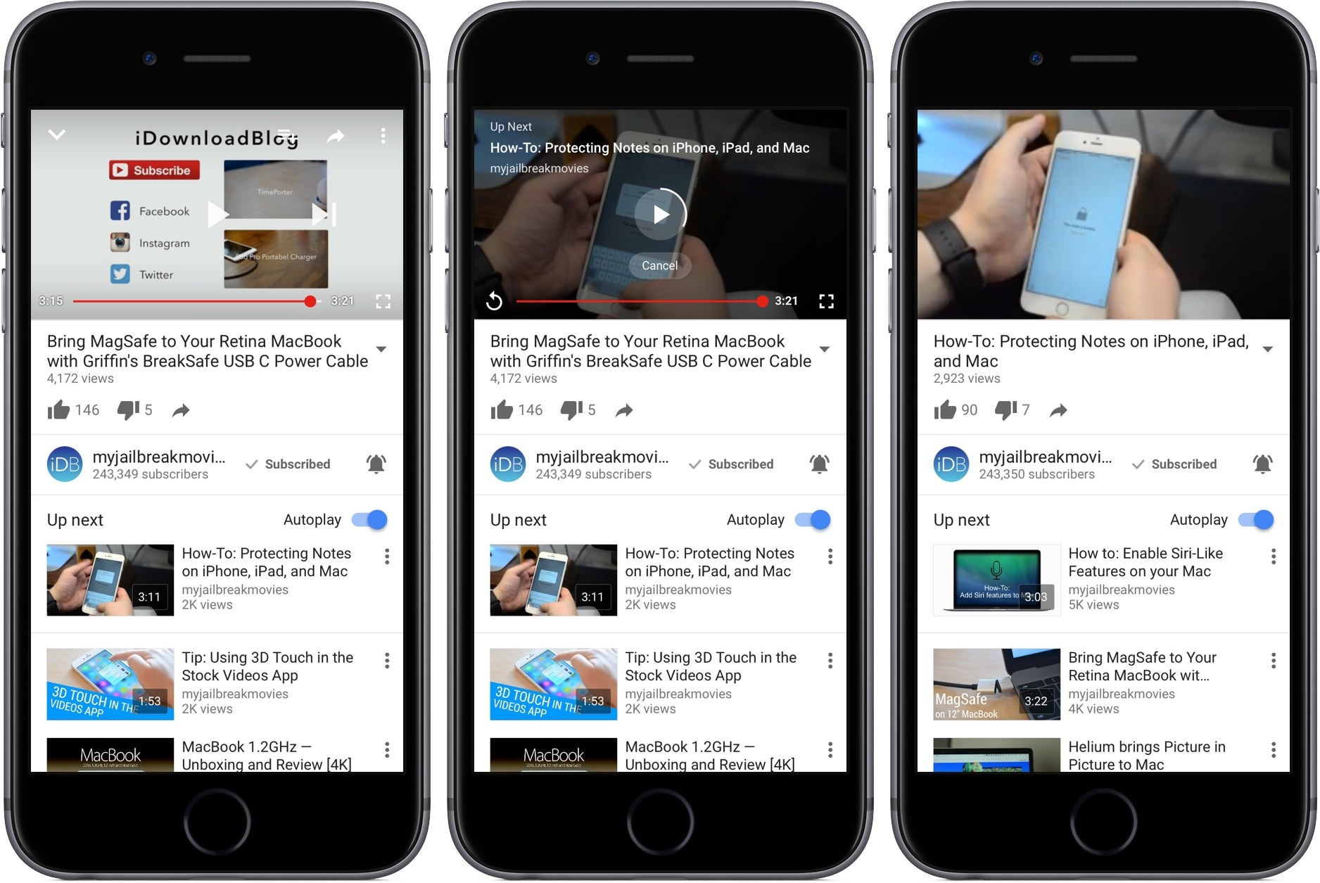 youtube-for-ios-disable-auto-play-iphone-screenshot-002