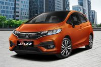 honda-jazz-front-angle-low-view-440862