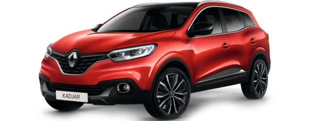 kadjar-signature-red-jpg-ximg_-l_full_m-smart_