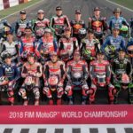 motogp-2018-riders-line-up