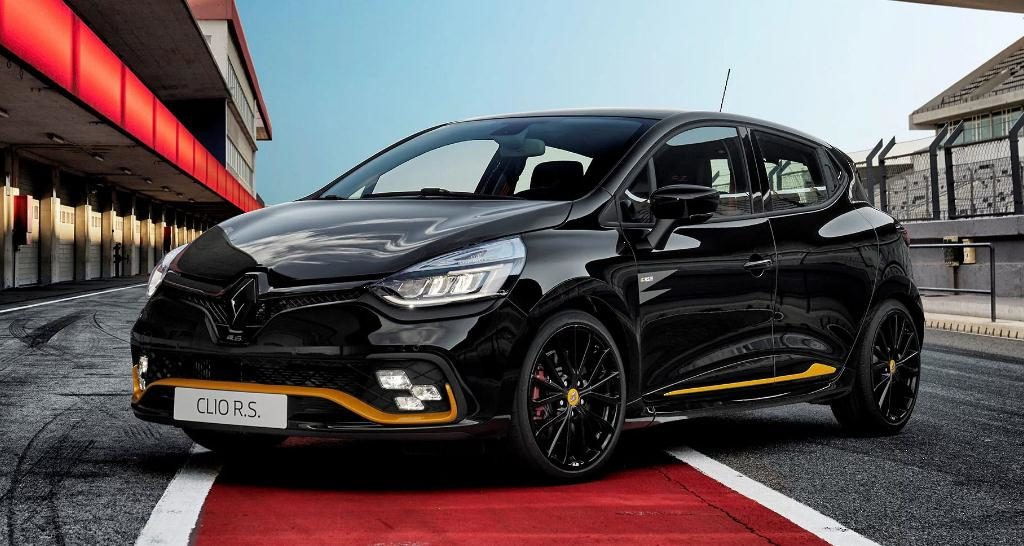 renault-clio-rs-18-front