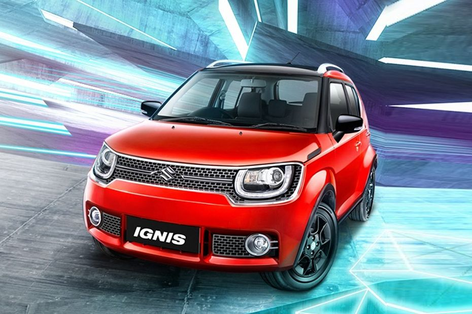 suzuki-ignis-front-angle-low-view-383348