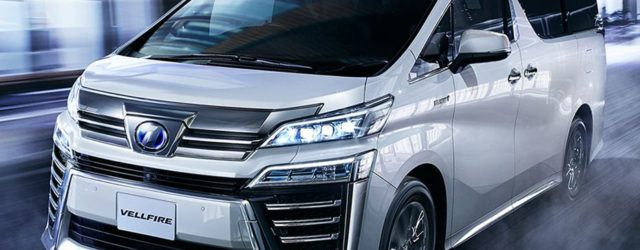 toyota-vellfire-2018-front-angle-low-view-219783