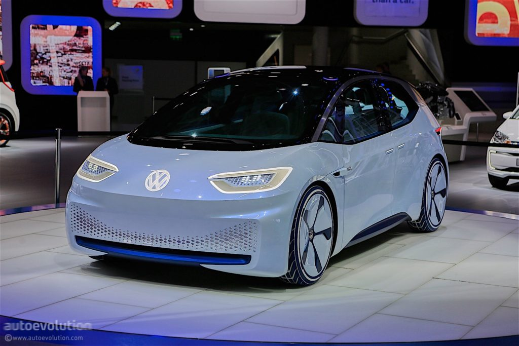 volkswagen-id-countdown-e-hatchback-confirmed-for-late-2019-production-start_2