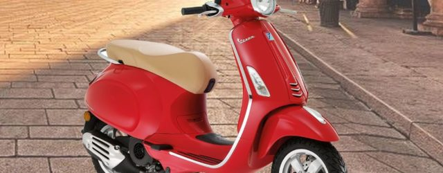 vespa-primavera-slant-rear-view-full-image-271711