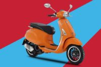 vespa-sprint-slant-rear-view-full-image-678768