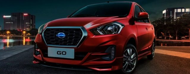 datsun-go-2018-front-angle-low-view-636654