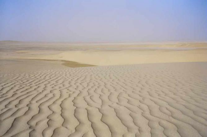 3-the-doha-desert