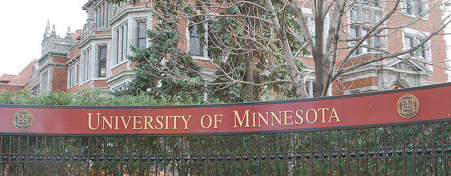 university-of-minnesota