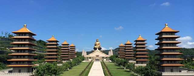 full_view_of_the_buddha_memorial_center-1024x768