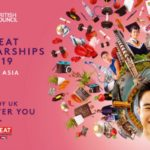 id_great_scholarships_eng