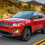 Jeep Cherokee (jeep.co.id)