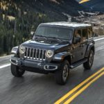 jeep-wrangler-2019-front-angle-low-view-355717
