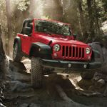 Jeep Wrangler Rubicon (jeep.co.id)