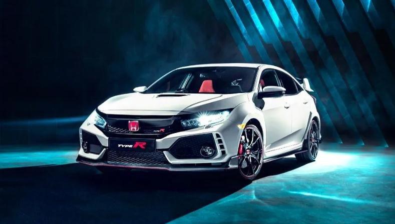 New Honda Civic 2019 Rp507 Juta, Pesan Sekarang! 085773713808