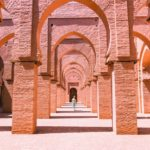 tin-mel-mosque-photo-by-nina-ragusa-reused-with-permission