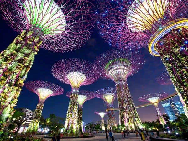 singapore-gettyimages-165845874