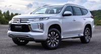 20984d06-2020-mitsubishi-pajero-sport-0