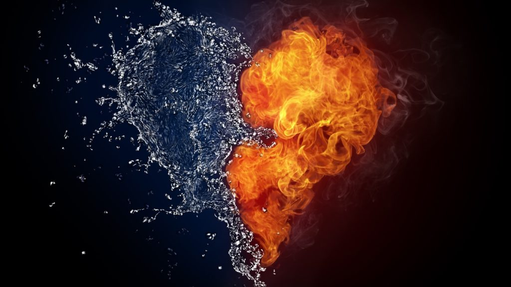 fire-and-water-hearth-1366x768