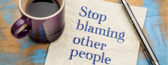 stop-blaming-others-1