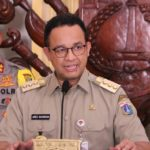Anies Baswedan / Google