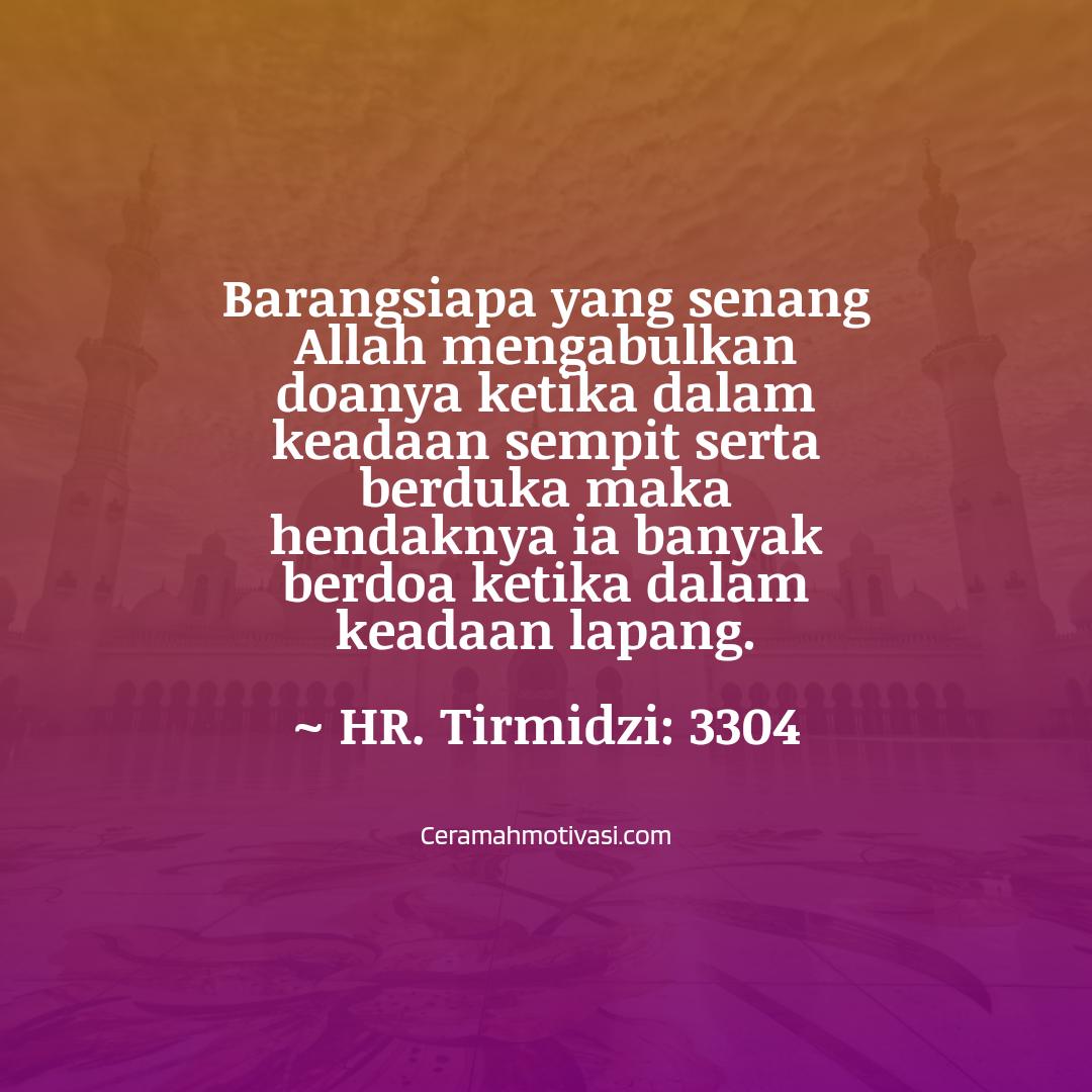 quote_115