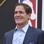 Mark Cuban / sports.yahoo.com
