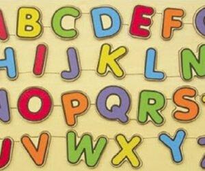 belajar-membaca-anak-tk-3_orig