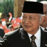 Suharto/ft.com