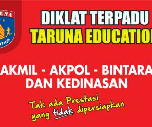 (tarunaeducation.com)