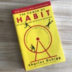 The Power of Habit / Medium.com
