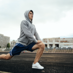 Lunges/vitalproteins.com